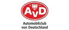 AvD Partner Rostock / Ostsee