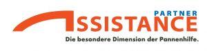 Logo der Assistance Partner Pannenhilfe